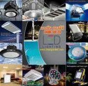 จำหน่าย ปลีก-ส่ง ผลิตภัณฑ์ไฟ LED