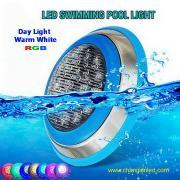 ขายโคมไฟ สระว่ายน้ำ LED Pool Light