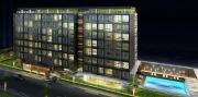 รับออกแบบ ก่อสร้าง ตกแต่งภายใน บ้าน อาคารพาณิชย์  โรงแรม ห้องชุด ร้านค้าทุกประเภท