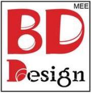 รับตกแต่งภายใน ภายนอก เฟอร์นิเจอร์Built-In และอื่นๆ***ด่วนนนนน!!!! ฟรีประเมินราคาเบื้องต้น ติดต่อ** Line ID : bd.mee.design