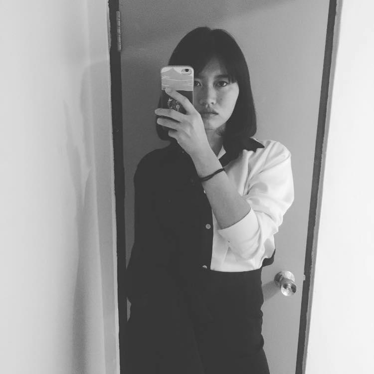 Marisa Yabiang