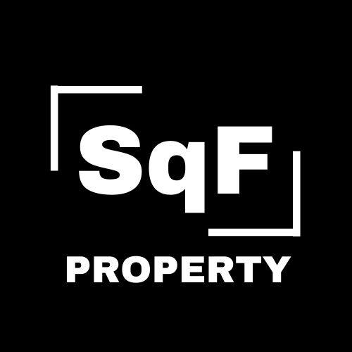 SqFactor Property