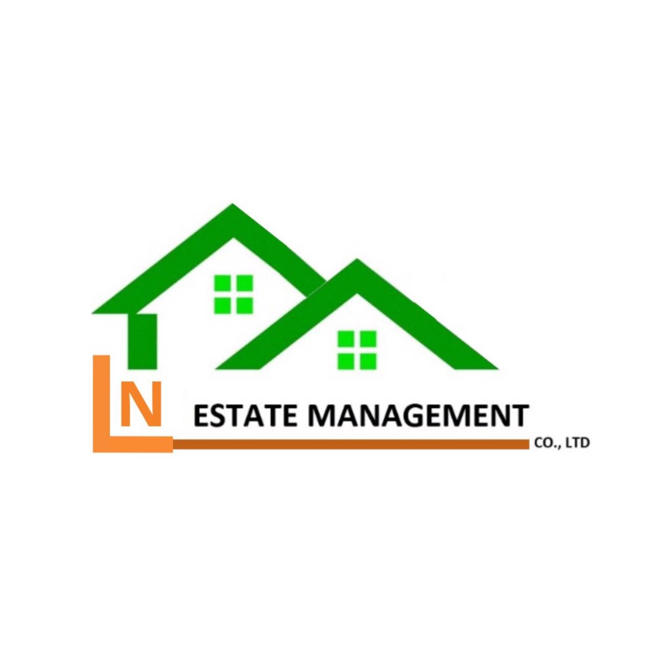 LN estatemanagement