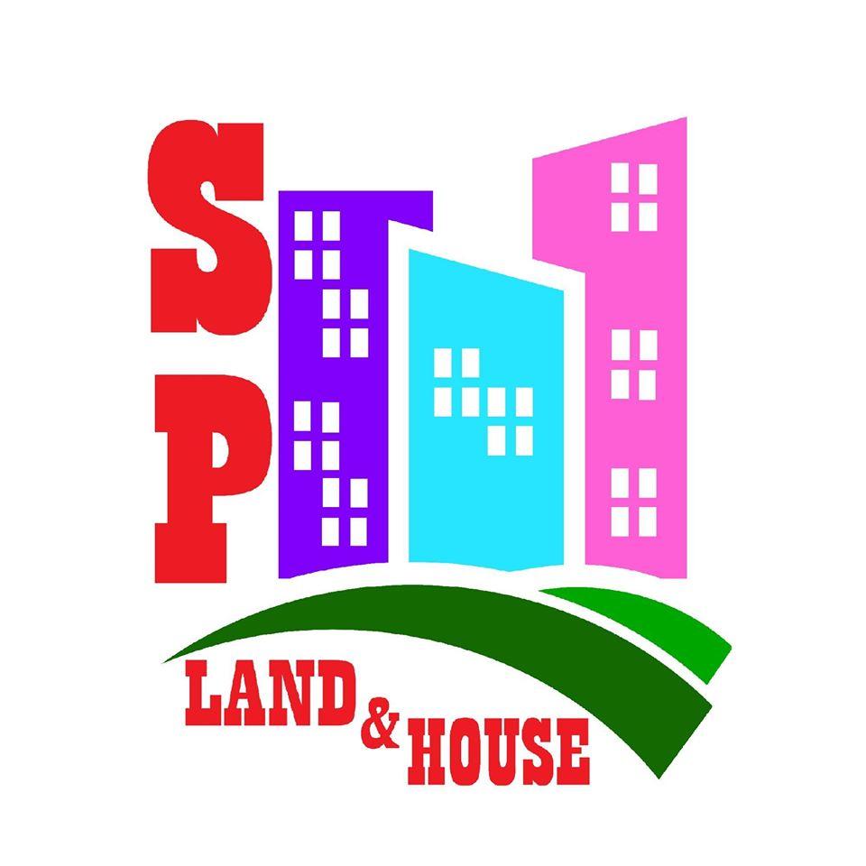 SP LandandHouse