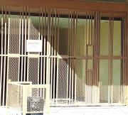 ห้องแบ่งเช่า 2-3000 ชั้นล่าง5000 ให้ค้าขาย เปิดออฟฟิศ ร้านคาราโอเกะ ใกล้เซ็นทรัลปิ่นเกล้า แถวสายใต้เก่า
