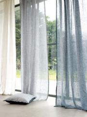 ซักผ้าม่าน ซ่อมเย็บผ้าม่าน ถึงที่วันเดียวเสร็จ   081 3735190 PATTAYA  RAYONG BANGKOK  ซ่อมรางม่าน CLEANING CARPET  CURTAIN   SOFA       ซักที่นอน  ผ้าปลอกโซฟา  ซักโซฟา   ซักพรม    เปลี่ยนผ้าบุโซฟา ซักเก้าอี่สำนักงาน  ซักพาร์ติชั่น  ขัดเคลือบเงาพื้น