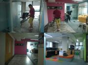ซักพรม  ซ่อมพรม  ปูพรม 081-3735190ซักผ้าม่าน  ซักโซฟา  PATTAYA    SRIRACHA   RAYONG  BANGKOK ฉีดพ่นเชิ้อและกลิ่นอับในห้องใน บ้านมือ2ซักที่นอน เครื่องนอน           ซักพรมผืน Carpet   CLEANING  ผ้าปลอกโซฟา  เปลี่ยนผ้าบุโซฟา ซักเก้าอี่สำนักงาน  ซ