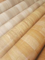 กระเบื้องยางดูราฟอร์0813735190  vinyl flooring rolls roll wood pattern และกระเบื้องยางลายไม้แบบม้วน เริ่ม 7920  ต่อม้วน  หนา 1mm  1.2mm 1.6mm   ศูนย์รวมนานากระเบื้องแบบม้วนBANGKOK 0817354812 PATTAYA    SIRRACHA   RAYONG  กระเบื้องยางลายไม้ขายส่งยกม้