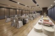 ขายโรงแรม 79 ห้องใกล้ The Mall งามวงศ์วาน-201910030957211570071441466.jpg