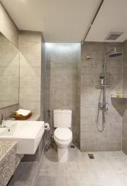 ขายโรงแรม 79 ห้องใกล้ The Mall งามวงศ์วาน-201910030957351570071455728.jpg