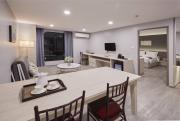 ขายโรงแรม 79 ห้องใกล้ The Mall งามวงศ์วาน-201910030958331570071513596.jpg