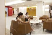 ขายโรงแรม 79 ห้องใกล้ The Mall งามวงศ์วาน-201910030959231570071563156.jpg