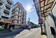 ให้เช่า อาคารสำนักงาน พัฒนาการ 30 ถนนพัฒนาการ แขวง/เขตสวนหลวง กรุงเทพมหานคร-201912031517531575361073137.jpg