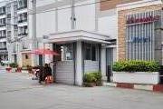 ขายคอนโดมิเนียม บ้านร่วมทางฝัน3  เนื้อที่ 28 ตร.ม. ถ.เทพกุญขร2 คลองหลวง ปทุมธานี
