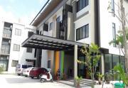 Sale Apartment Nirvana@Phla Sukhumvit Road,Tambon Phla, Ban Chang District, Rayong
