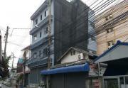 ขาย อพาร์ทเม้นท์ บางนา-ตราด 37 ถนนบางนา-ตราด อ.บางพลี จ.สมุทรปราการ
