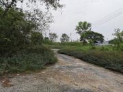 ให้เช่า-ที่ดินลำลูกกา-ปทุมธานี-ตรงข
