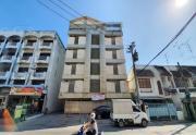 ให้เช่า อาคารสำนักงาน พัฒนาการ 30 ถนนพัฒนาการ แขวง/เขตสวนหลวง กรุงเทพมหานคร