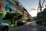 ขาย/ให้เช่า ทาวน์เฮ้าส์ เดอะควีนเพลส 1 ซอยอ่อนนุช 44 ถนนสุขุมวิท เขตสวนหลวง กรุงเทพมหานคร