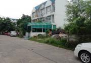 ขาย ทาวน์เฮ้าส์ พร้อมที่ดิน หมู่บ้าน SP Home ซอยคู้บอน 27 แยก 2 เขตคันนายาว กรุงเทพมหานคร