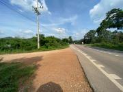 ขายที่ติดถนน อ.ท่าม่วง จ.กาญจนบุรี -202011091154221604897662307.jpg