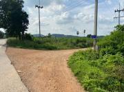 ขายที่ติดถนน อ.ท่าม่วง จ.กาญจนบุรี -202011091154371604897677625.jpg