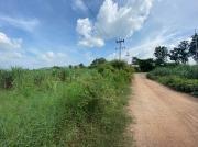 ขายที่ติดถนน อ.ท่าม่วง จ.กาญจนบุรี -202011091154551604897695832.jpg