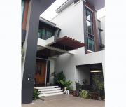 ขายถูกกว่าสร้างเอง-บ้านเดี่ยวสวยบน