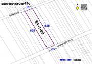 >>ขายที่ดินติดถนนพหลโยธินหน้ากว้าง 125 เมตร,อ.วังน้อย จ.พระนครศรีอยุธยา, 61-1-99 ไร่