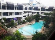 ทาวน์เฮ้าส์-4-ชั้น-Garden-House-Rama-3-@BTS-ช่องนนทร
