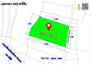 >>ขายที่ดินติดถนนหน้ากว้าง 130 เมตร, อ.เมือง จ.สระบุรี, 22-1-74 ไร่