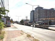 ให้เช่า/ขาย ตึกแถว 4 ชั้น โครงการเลี่ยงเมืองปากเกร็ด ใกล้รถไฟฟ้าสายสีชมพู (รหัสทรัพย์ 202002) ต.บางตลาด อ.ปากเกร็ด จ.นนทบุรี-202101191501141611043274526.jpg