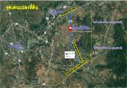 >>ขายที่ดินติดถนนบ้านนา-แก่งคอย 4 เลนส์&กว้าง92เมตร, อ.แก่งคอย จ.สระบุรี, 35-2-99 ไร่-202101221628111611307691726.jpg
