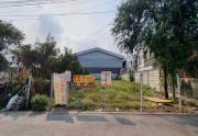 ที่ดิน ซอยนวมินทร์ 111 แยก 6 ถนนประเสริฐมนูกิจ เขตบางกะปิ กรุงเทพมหานคร