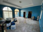 ทาวน์โฮม 4 ชั้น หมู่บ้าน Victory Houses ซอยพหลโยธิน 35 ใกล้ BTS รัชโยธิน 55.7 ตร.วา 5 ห้องนอน 6 ห้องน้ำ หลังหัวมุม-202102171541301613551290744.jpg