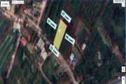 ขาย-ที่ดิน-376-ตรว-ใกล้ถนนบรมราชชนนี-เ