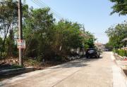 ขาย ที่ดิน ในหมู่บ้านรวมเก้า พุทธมณฑลสาย 2 ถนนเพชรเกษม เขตภาษีเจริญ กรุงเทพมหานคร