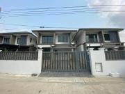 ขาย-บ้านเดี่ยว-รามอินทรา-กม.8