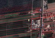 ขาย ที่ดิน คลอง 9 ถนนรังสิต-นครนายก อ.ลำลูกกา จ.ปทุมธานี