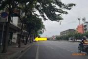 ขาย-ที่ดิน-ติดถนนประชาธิปก-วงเวียนใ